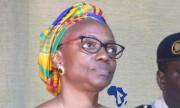 Togo : Départ du HCDH, la peur de l'inconnu (Analyse)