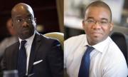 2 Togolais au Top 100 Africains