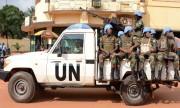 Centrafrique: Des Casques bleus au centre d'abus sexuels