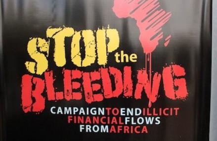 Afrique: Mettre fin à l'hémorragie de 50 milliards $