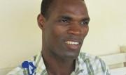 """Interview Yaovi Kogbé : """" … Au Togo, nous devons réfléchir à un modèle de développement…"""""""