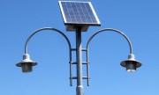 La Gabonaise d'énergie récompensée à Franckfurt