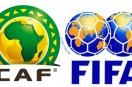 Bénin: Une mission conjointe CAF/FIFA attendue à Cotonou