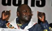Burkina: Des anciens pro Compaoré évincés