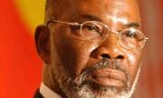 """Togo: Encore un prix pour Gervais Djondo et """"son"""" Asky"""