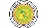 Luanda accueille les banques centrales