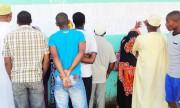 Bénin: Cotonou tend la main à 10.000 jeunes