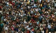 La démographie, un frein pour l'éradication de la pauvreté en Afrique