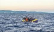 Libye: Une cinquantaine de migrants meurent asphyxiés