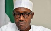 """Nigeria: Buhari """"récupère"""" son pétrole"""