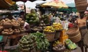 Afrique: 90 milliards de F CFA pour le privé