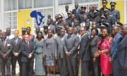Togo : Enquêter comme le FBI