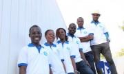 Togo: En route pour Yali 2016