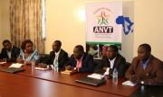 Volontariat: Le Togo inspire le Niger