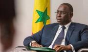 Sénégal: 43 milliards FCFA contre les terroristes