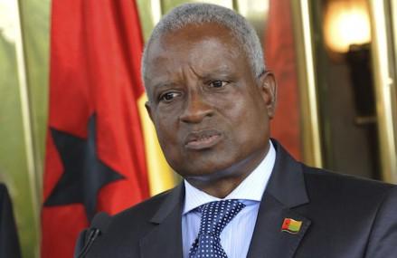 Burkina Faso: 133 Observateurs de la CEDEAO pour la présidentielle