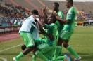 Mondial U17: Le Nigéria décroche la 5ème étoile