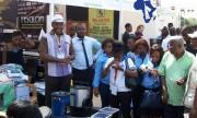 Togo/FIL12: L'opportunité donnée aux énergies renouvelables
