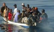 1,8 milliards d'Euros pour décourager l'immigration clandestine
