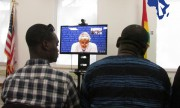 Togo: Les médias pour impacter l'environnement