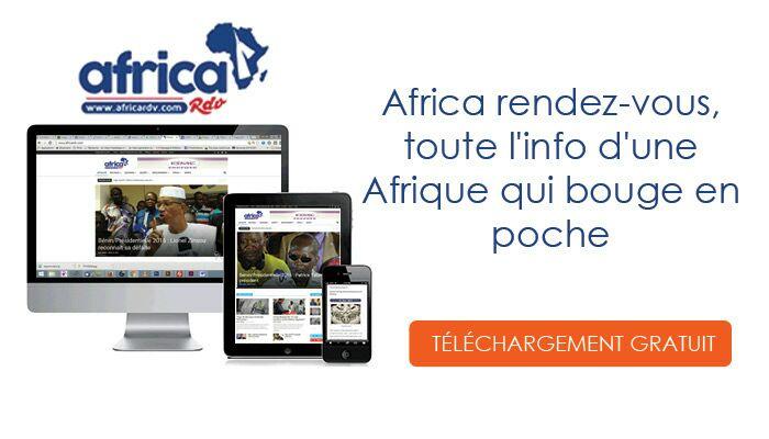 africaRdvApp
