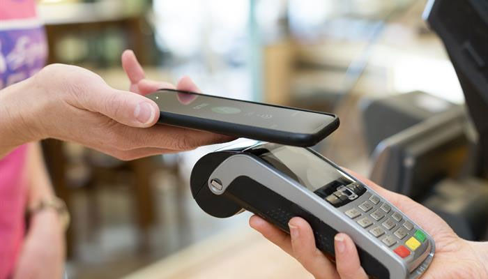 Αποτέλεσμα εικόνας για Digital Payments