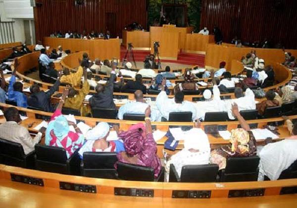 L'opposition dénonce la répression lors des nouvelles manifestations — Togo