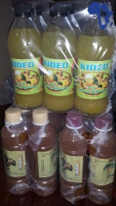 Kideo_Africa rdv