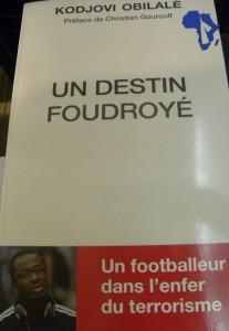 Destin Foudroyé A RDV
