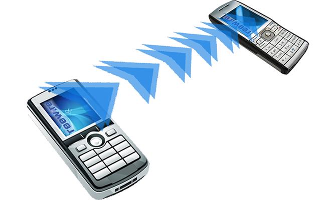 Semoa Togo, l'alternative aux recharges de crédit de communication - AFRICA RENDEZ VOUS