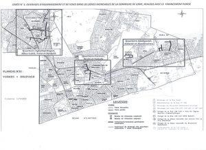 Plan du projet Purise